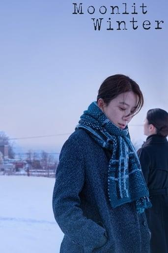 'Moonlit Winter (2019)