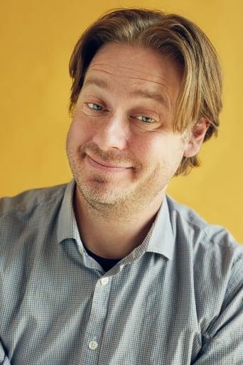 Image of Tim Heidecker