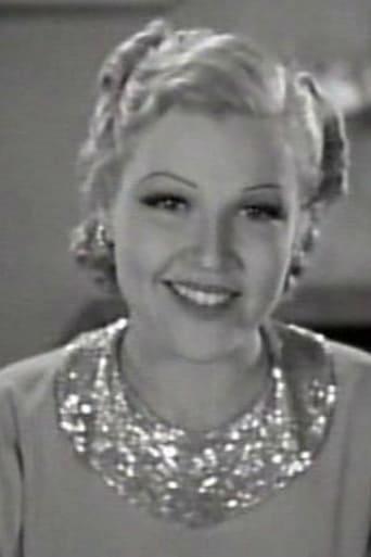 Image of Constance Bergen