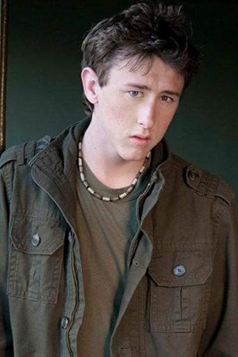 Image of Dalton Olive