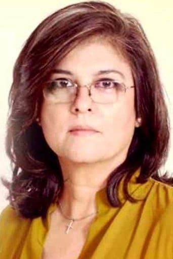 Image of Marina Khan