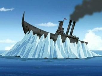 Watch Avatar The Last Airbender Season 1