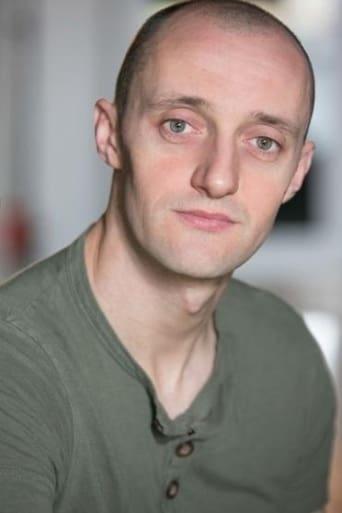 Image of Andrew Turner