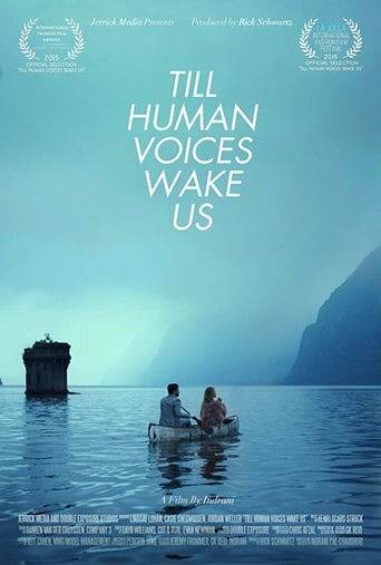 Poster of Till Human Voices Wake Us