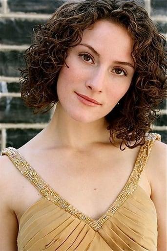 Toni Leigh Kimbriel