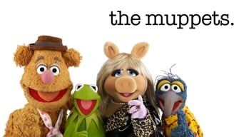 The Muppets. (2015-2016)