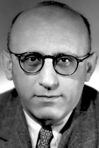 Image of Robert Siodmak