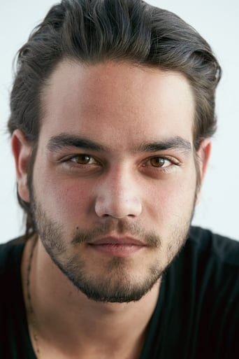 Image of Daniel Zovatto