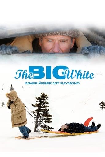 The Big White - Immer Ärger mit Raymond - Komödie / 2006 / ab 12 Jahre