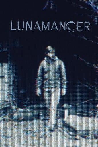 Lunamancer
