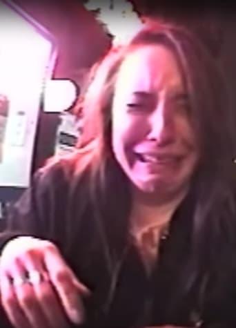 Watch Terrified Woman 2014 full online free