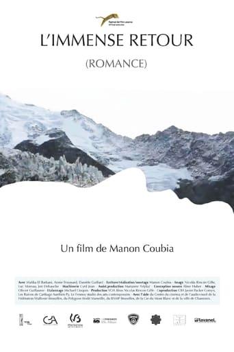 The Fullness of Time (Romance)