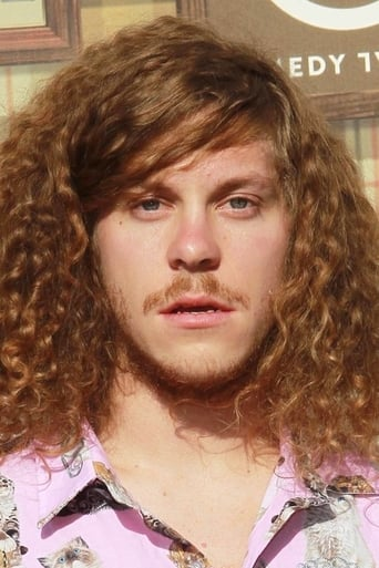 Image of Blake Anderson