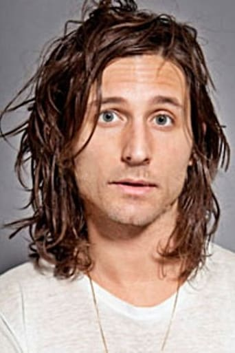 Image of Nick Valensi