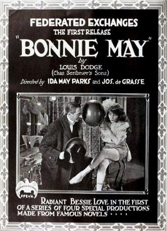 Watch Bonnie May Online Free Putlocker