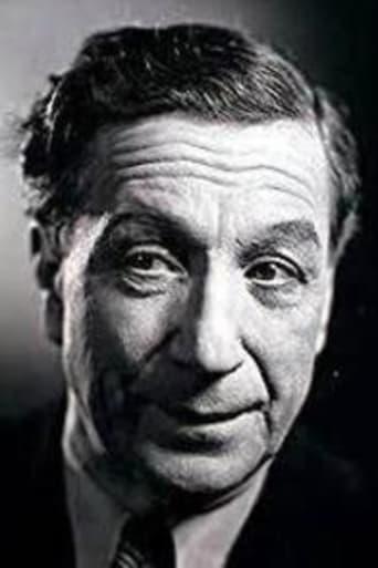 Image of Georg Skarstedt