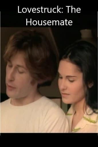 Lovestruck: The Housemate (1993)