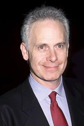 Image of Christopher Guest