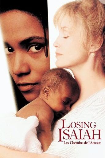 Losing Isaiah : Les chemins de l'amour