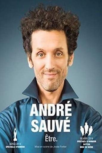 Watch André Sauvé: Être full movie online 1337x