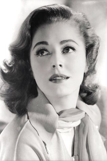 Image of Eleanor Parker