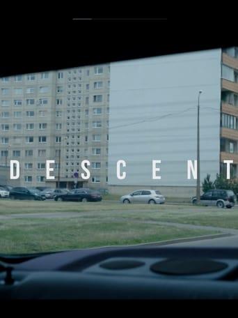 Watch Descent 2020 full online free