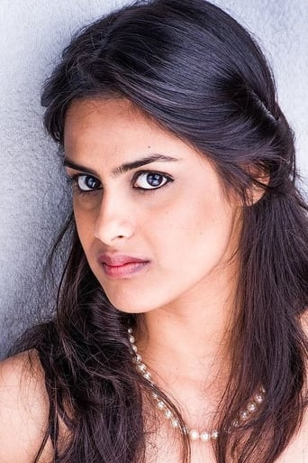 Image of Neha Mahajan