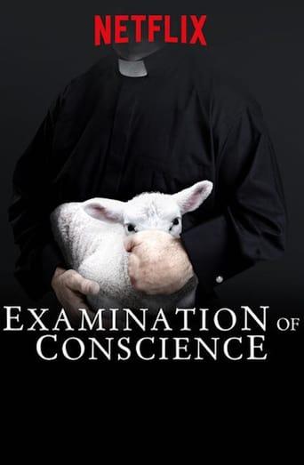 Examination of Conscience image
