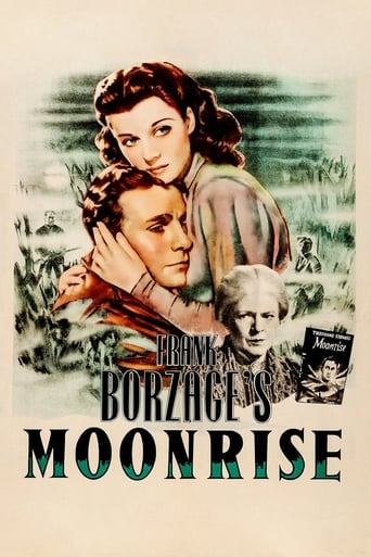 Poster of Moonrise