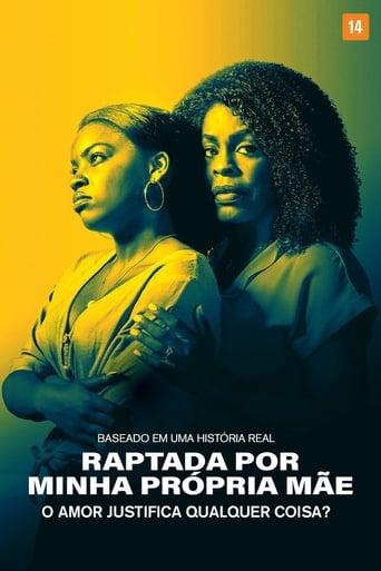 Poster of Raptada Por Minha Própria Mãe