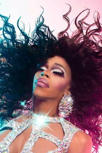 Image of Jasmine Masters