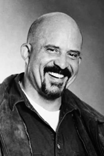 Image of Tom Towles