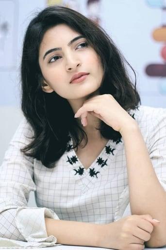 Image of Shivani Raghuvanshi