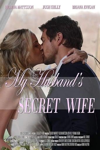 My Husband's Secret Wife