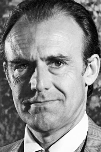 Image of Richard Bull