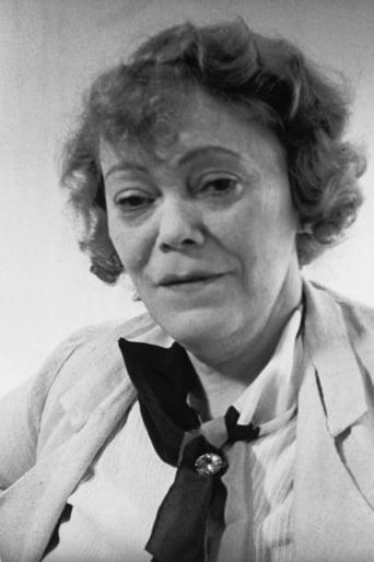 Image of Rosa Valetti