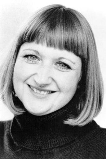 Image of Eileen Dunwoodie