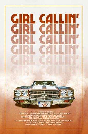 Watch Girl Callin' Free Movie Online