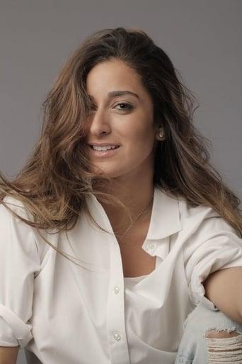 Image of Amina Khalil
