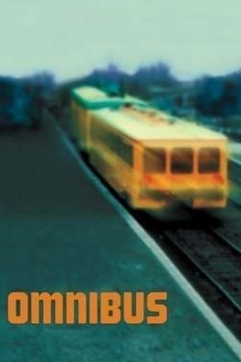 Poster of Omnibus