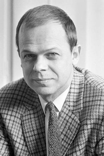 Søren Elung Jensen