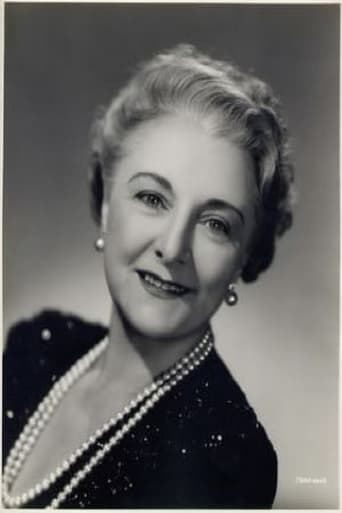 Image of Nella Walker