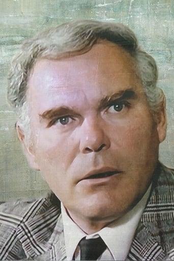 Image of Attila Lőte