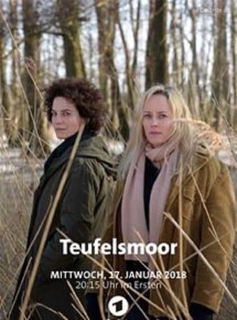 Poster of Teufelsmoor