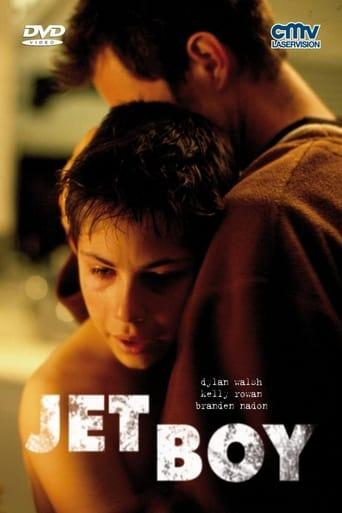 voir film Jet Boy streaming vf