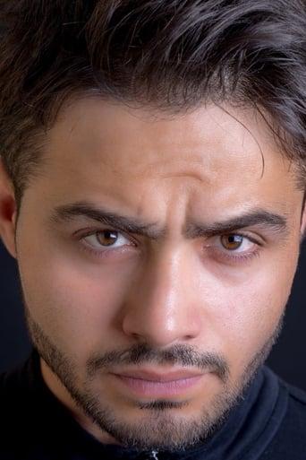 Aram Arami