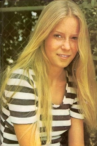 Image of Eve Plumb