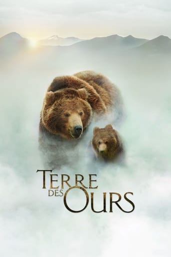 voir film Terre des Ours streaming vf