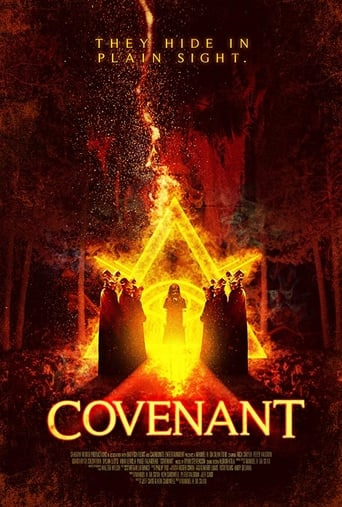 Watch Covenant Online Free in HD