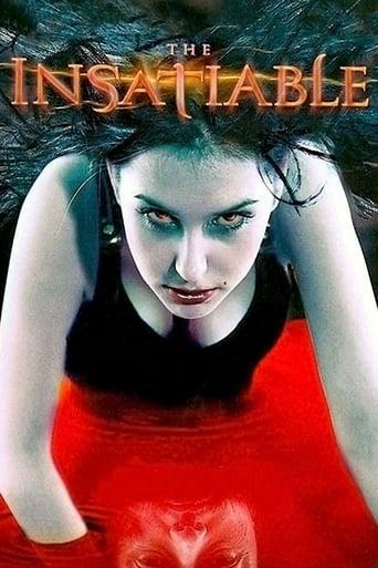 The Insatiable